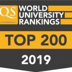Tec avanza y se posiciona entre las 180 mejores universidades del mundo