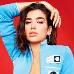 Dua Lipa: De cantar covers en YouTube a sensación del pop británico