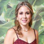 Adiós a la soltería: Melissa Gutiérrez Tamayo