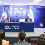 Tecnológico de Monterrey otorga Becas del 100% a alumnos destacados