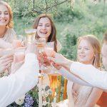 La invitada perfecta, sigue estos consejos para ser la invitada ideal