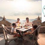 El Cid Resort ha sido reconocido nuevamente por su excelencia