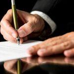 Funciones del notario ¿te las sabes?