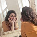 Belleza interior: clave para ser encantadora