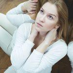 ¿Está la ansiedad controlando tu vida y no te has dado cuenta?