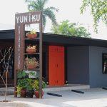 Yuniku el lugar ideal para una experiencia excepcional en tu paladar