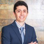 Dr. Edgar Arturo Ceyca Lugo, Cirugía Plástica, Estética y Reconstructiva