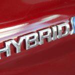 Toyota Culiacán presenta el primer Camry Híbrido