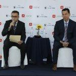 Anuncian en Culiacán programa educativo digital Aprende