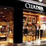 Cuadra la marca de artículos de lujo sigue conquistando Las Vegas