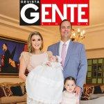 Revista Gente Edición Diciembre 2018