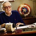 Stan Lee, un legado que permanece