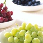 ¿Por qué comemos uvas en año nuevo?