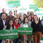 DIF Sinaloa y COBAES se unen por un objetivo en común