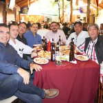 El guayabo consiente a sus clientes con su posada