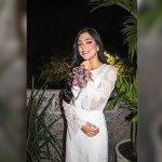 Despedida de soltera para Celeste Aguilar Camacho