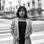 Yalitza Aparicio, la actriz que rompe estereotipos
