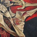 Guayasamín: el arte en los misterios de la vida y la muerte