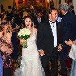 Bendicen su amor Mackenna Juárez Christenson & Juan Carlos López Lachica