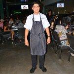 Aghata ofrece deliciosa cena maridaje a sus mejores clientes