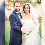 Dos vidas, un nuevo comienzo Viridiana Peragallo Rivera & Joy Jiménez González
