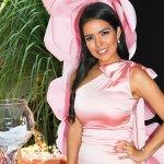 Disfruta prenupcial Sylvia Aguilar Sarmiento