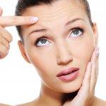 Grandes beneficios del aceite de coco para tu piel