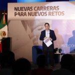 Tec de Monterrey presenta nueva oferta educativa