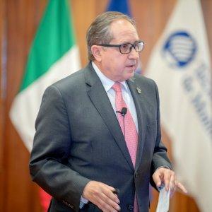 El Tecnológico de Monterrey celebra su Asamblea Anual con importantes logros y plantea nuevos retos para su futuro