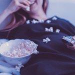 10 películas que puedes ver si no tienes plan en San Valentín