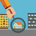 De compras  ¿Casa o departamento?,  la mejor opción