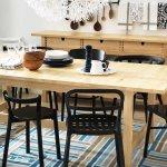 Ideas para que decores tu mesa con pequeños detalles