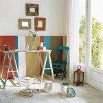 Renueva tu hogar con color