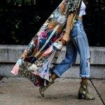 ¡Hola! a las nuevas tendencias en jeans