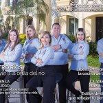 Revista Gente Sinaloa Edición Febrero 2019