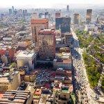 La aplicación del nuevo urbanismo