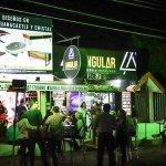 Angular Muebles & Diseño abre sus puertas en Culiacán