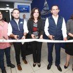 Marina Suites inaugura departamentos con servicio de hotel
