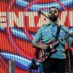Vive Latino: La eternidad de un momento