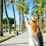 Cómo tomar días de vacaciones sin morir en el intento