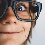 5 tips para cuidar a tus hijos sin sofocarlos