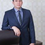 Dr. Yahir Viera destacado sinaloense especialista en cirugía de columna vertebral