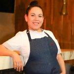 "Cayenna ofrece la clase ""Mis Sandwichones"" impartida por la chef Edna Alanis"