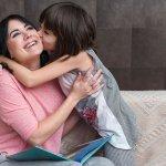 10 de mayo: 5 consejos para consentir a mamá en su día