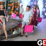 Paseo Los Mochis disfruta del Fashion Show 2019