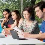 Tec de Monterrey escaló 20 posiciones entre las mejores universidades del mundo