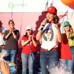 DIF Sinaloa le da un feliz día a todos los niños