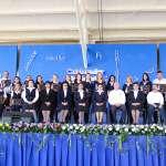 Colegio Sinaloa Reconoce la labor jadilopista
