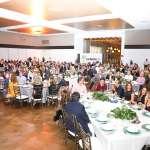 Se realiza la tercera gala a beneficio de Los Alamitos I.A.P.