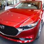 Mazda se renueva, trabajamos para movilizar tus emociones